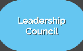 November 27, 2018 Leadership Council Meeting - Minutes
